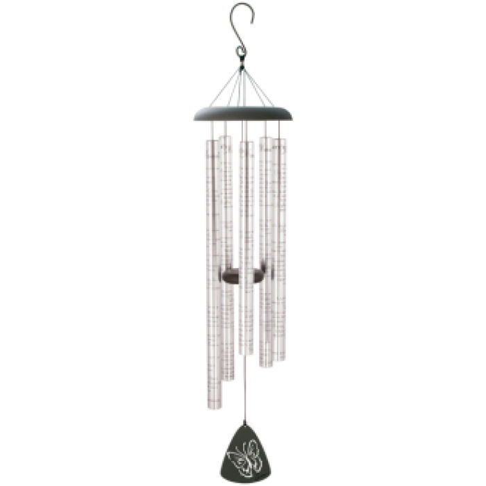 Wind Chime: LG60268 Life\'s Moments