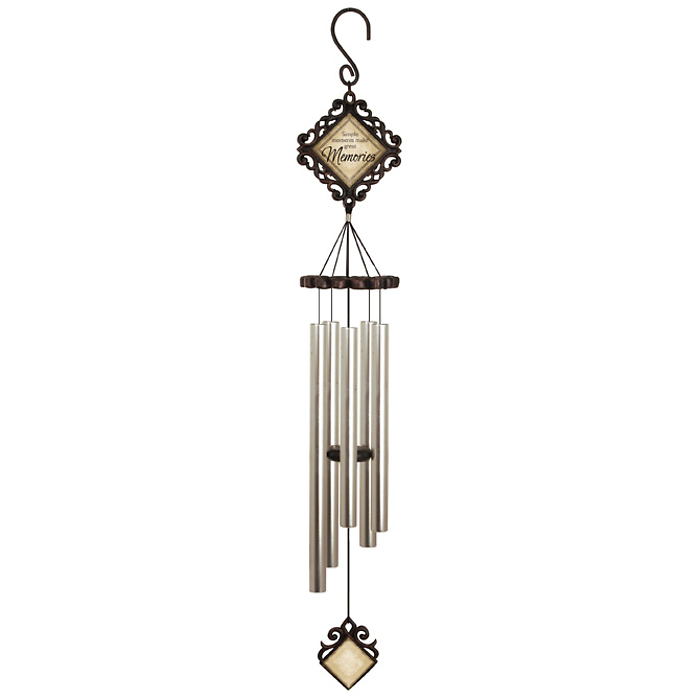 WIND CHIME: MD60290 Great Memories