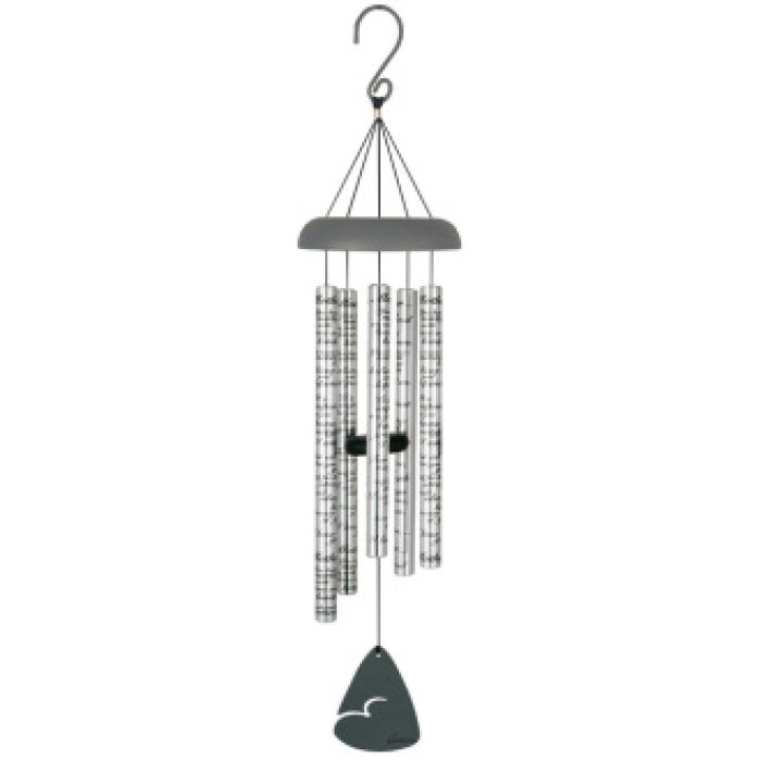 Wind Chime: MD62901 Mother, I Love you